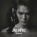 Defiance [CD+DVD]<初回生産限定盤A>