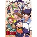 TVアニメ「忍たま乱太郎」DVD 第19シリーズ 七の段