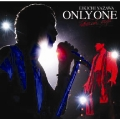 ONLY ONE ~touch up~ CD