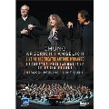 Chung, Argerich, Angelich - Live at the Theatre Antique d'Orange
