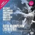 Richard Itter Collection - Otto Klemperer