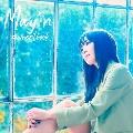 momentbook [CD+Blu-ray Disc]