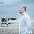 ショスタコーヴィチ: 交響曲 第6番 他
