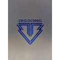 Alive : BIGBANG 5th Mini Album (BIGBANG Version) [CD+ミニポスター]<限定盤>