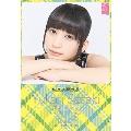 佐々木優佳里 AKB48 2015 卓上カレンダー
