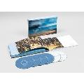 シベリウス: 交響曲全集 [4CD+Blu-ray Audio+Blu-ray Disc]