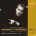 ベートーヴェン: 交響曲 第3番 変ホ長調Op.55「英雄」、交響曲 第9番 ニ短調Op.125「合唱つき」