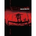 20180206 LIVE AT BUDOKAN [Blu-ray Disc+2CD+フォトブック]<初回限定盤>