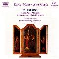 Palestrina: Missa Papae Marcelli / Summerly, Oxford Camerata