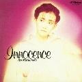 Innocence +4