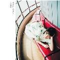タイトル未定 (B) [CD+DVD]<初回限定盤>