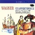 ワーグナー: 管弦楽曲集 2<タワーレコード限定>
