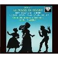 モーツァルト: 歌劇「フィガロの結婚」全曲<タワーレコード限定> SACD Hybrid