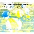 Outra Coisa: The Music Of Moacir Santos<限定盤>