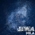 NILA<タワーレコード限定>
