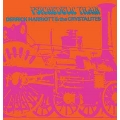 Psychedelic Train: Expanded Edition