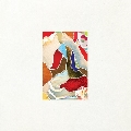 Anicca<Marble Colored Vinyl/数量限定盤>