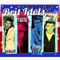 Brit Idols