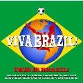 Viva Brazil!-This is Brazil!