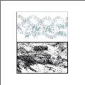 Winter's Beach [LP+CD]