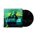 Justice (Standard Vinyl)