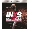 Live Baby Live [4K Ultra HD Blu-ray Disc+Blu-ray Disc]
