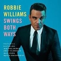 "Swing Both Ways <Vinyl Album/12"">"