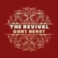 The Revival [CD+DVD]