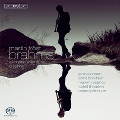 Brahms: Clarinet Quintet Op.115, Clarinet Trio Op.114, Six Songs for Clarinet and Piano