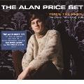 Twice The Price: The Decca Recordings
