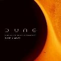 Dune (DUNE/デューン 砂の惑星)