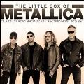 The Little Box of Metallica