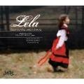 Lela - Vocal Recital