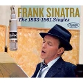 The 1953-1961 Singles: Complete Edition As & Bs