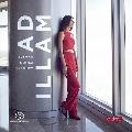 アド・イラム(彼女へ) [SACD Hybrid x MQA-CD]