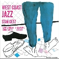 West Coast Jazz+The Steamer+Award Winner