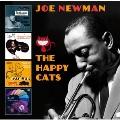The Happy Cats<限定盤>