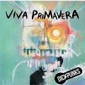 Viva Primavera: Dickpunks Mini Album