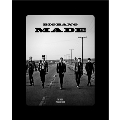 "BIGBANG10 THE MOVIE ""BIGBANG MADE"" PROGRAM BOOK (LTD)"