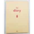 Red Diary Page.2: 2nd Mini Album