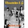 Thumbs Up: 2nd Single