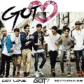 Got Love: 2nd Mini Album