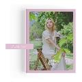 Yes, I am Mina: 1ST PHOTOBOOK<Pink Ver>
