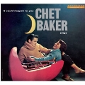 Chet Baker Sings: It Could Happen To You