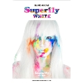 Superfly 「WHITE」 バンド・スコア