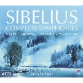Sibelius: Complete Symphonies, Violin Concerto Op.47, Finlandia Op.26, Valse Triste Op.44-1