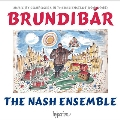 Brundibar - Music by Composers in Theresienstadt (1941-1945)