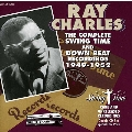 The Complete Swing Time And Down Beat Recordings (1949-1952)