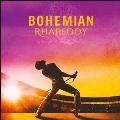 Bohemian Rhapsody<限定盤>
