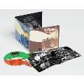 Led Zeppelin II: Deluxe Edition